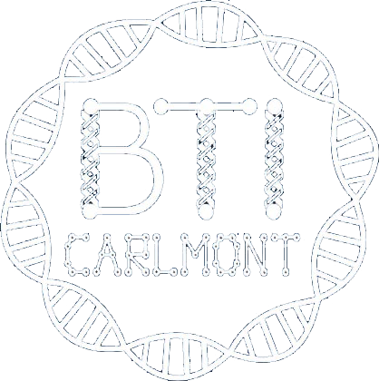 Biotechnology Institute <br>Carlmont High School